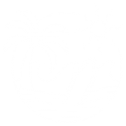hoteles-playa-icon-01
