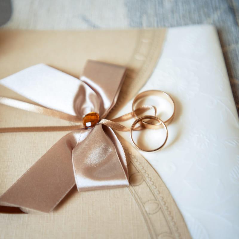 Consejos para elegir las mejores invitaciones para tu boda en la playa